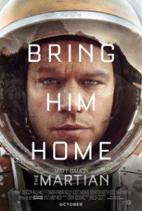 Released October 2, 2015