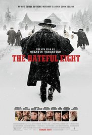 Released December 30, 2015